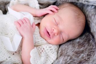 DLP-Baby-Mila-0433
