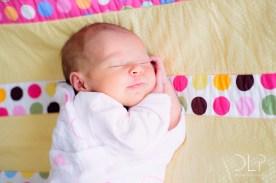 DLP-Baby-Mila-0616
