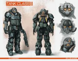 Character_TankM