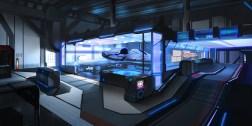 SpaceStation_Cocept2