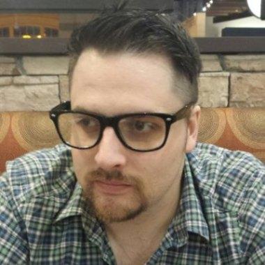Tristan Moore - Creative Director Portfolio - https://tristanparrishmoore.carbonmade.com/