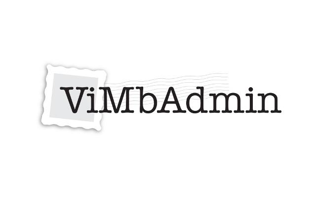 Mailserver: ViMbAdmin Configuration
