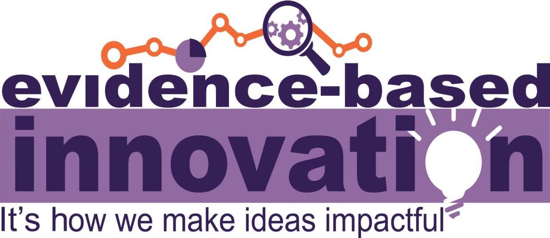 Evidence-based Innovation: It's how Devi makes ideas impactful