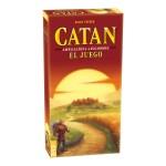 Catan amp 5-6-1200-face3d