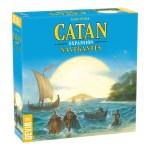 CATANNAVEGANTES-1200-face3d
