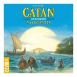 CATANNAVEGANTES-1200-frontflat