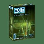 Exit3Ellaboratoriosecreto_01-1