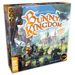 bunny-kingdom