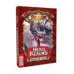 hero-realms-dragon