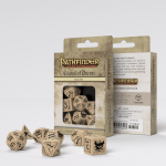 pathfinder-council-of-thieves-dice-set-pathfinder-dice
