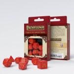 pathfinder-curse-of-the-crimson-throne-dice-set-pathfinder-dice