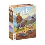 silk-caja