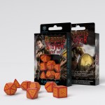 dragon-slayer-red-orange-dice-set