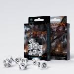 dragons-white-black-dice-set-7