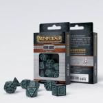 pathfinder-iron-gods-dice-set-pathfinder-dice
