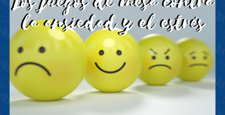 banner juegos contra la ansiedad y el estrés