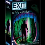 Producto-Exit13_3D