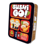 Sushi go-1200-face3d