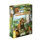 carcassonne-cazadores-y-recolectores-2020