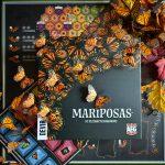 mariposas dvmx 01