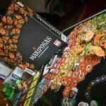 mariposas dvmx 05