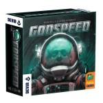 Godspeed-3D_600x600