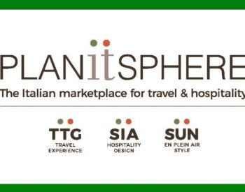 Devira Hotels Gruppo Alberghiero Di Hotel E Residence A