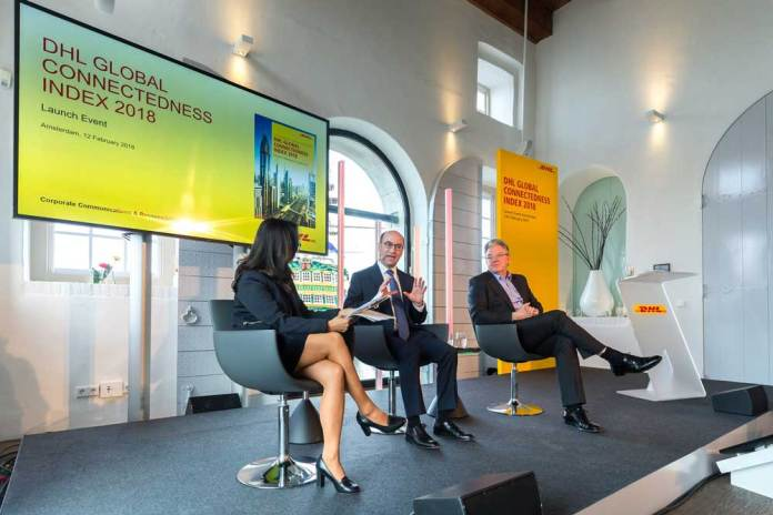 DHL_GCI_Launch_Amsterdam_12_Feb__6_
