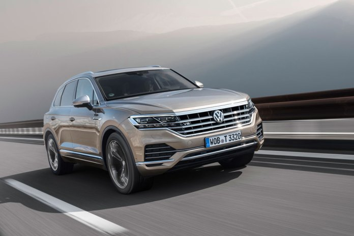 vw_Touareg_V8_TDI_large