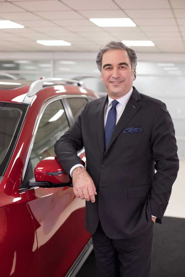 Nissan_Turkiye_Genel_Muduru_SinanOzkok-03