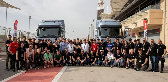 Renault-Trucks_Xperience-Days-2019_Gorsel-1