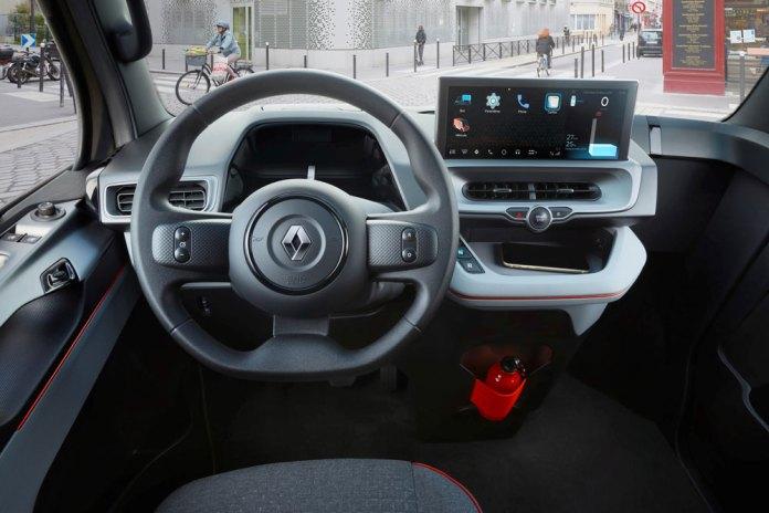 Renault_EZ-FLEX-02