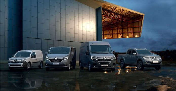 Renault_Light_Commercial_Vehicles_Range_01