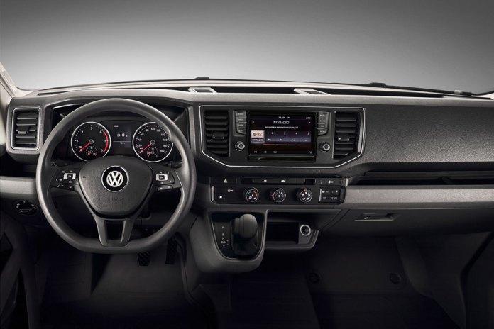 VW_Crafter_dashboard_SERVIS_12