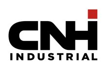 cnhi-logo-01