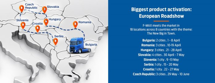 Ford-Trucks-European-Roadshow-01