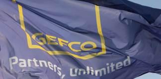 gefco_Partners__Unlimited
