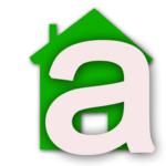 Diagnostic-Immobilier-Amiante-150x150