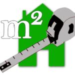 Diagnostic-Immobilier-Loi-Carrez-150x150