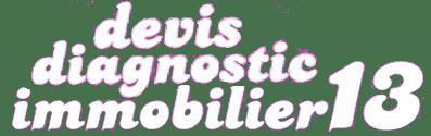 logobis-devis-diagnostic-immobilier-13