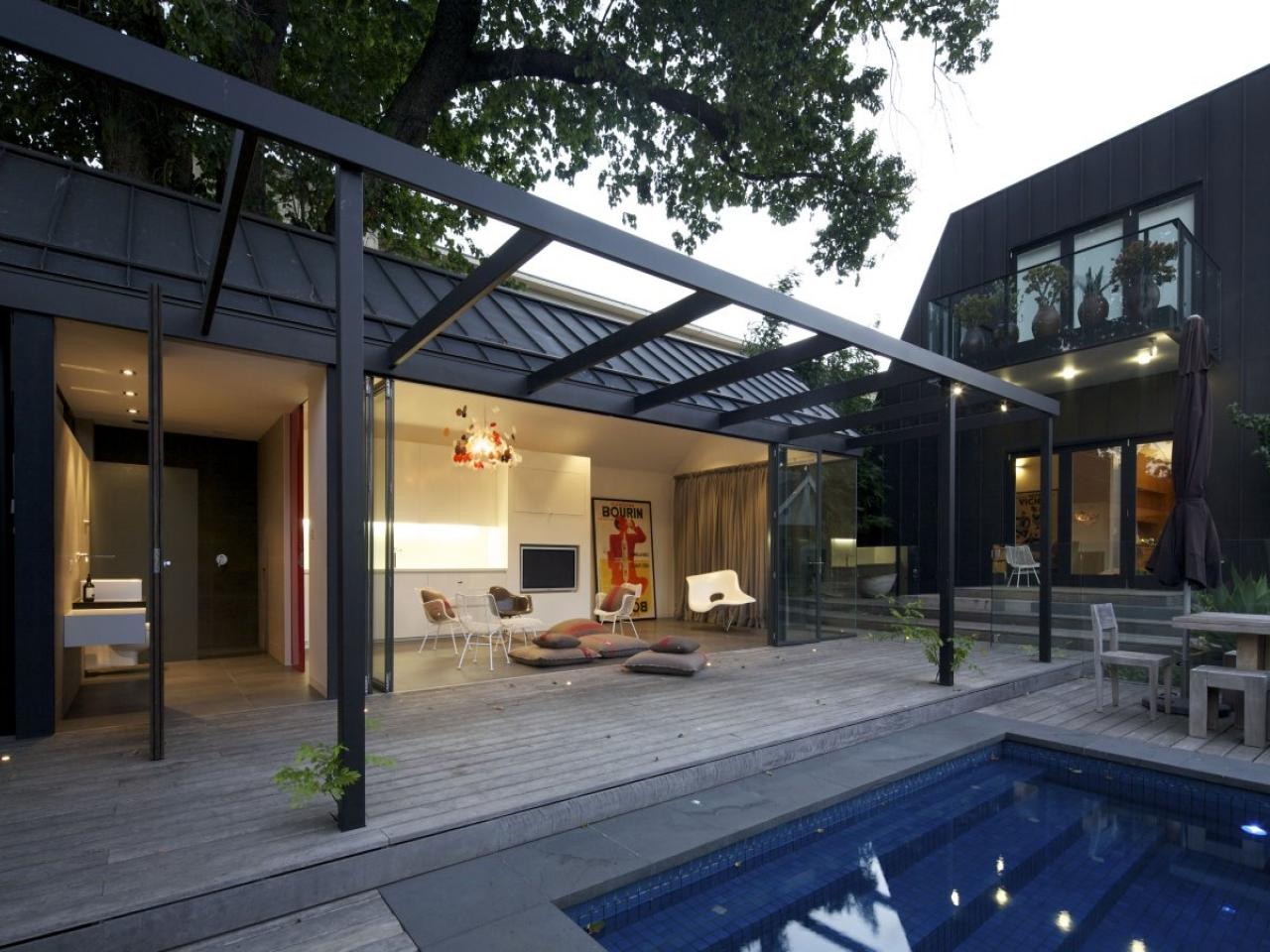 cout construction maison ytong maison moderne. Black Bedroom Furniture Sets. Home Design Ideas
