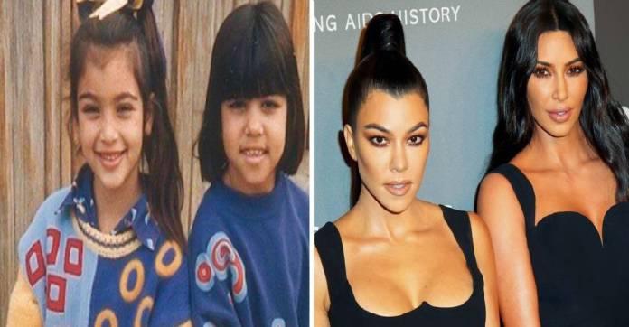 25 de celebritati pe care cu greau le-ai putea recunoaste in pozele din copilarie
