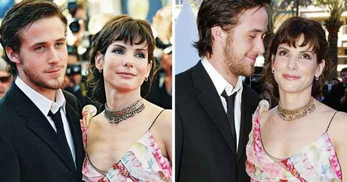 27 de cupluri celebre care au facut istorie cu aparitiile lor la Festivalul de Film de la Cannes