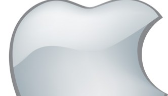 Apple's Message to Upset Customers