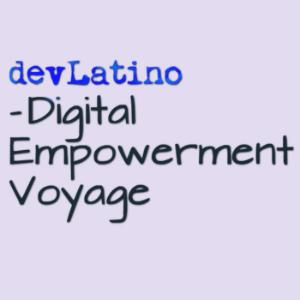 The devLatino Podcast