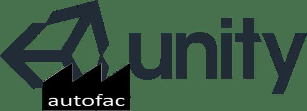 Autofac With Unity