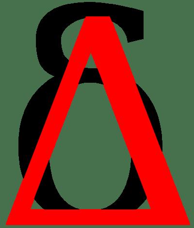 Delta State Algorithm