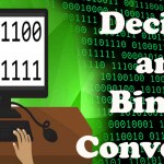 decimal and binary converter