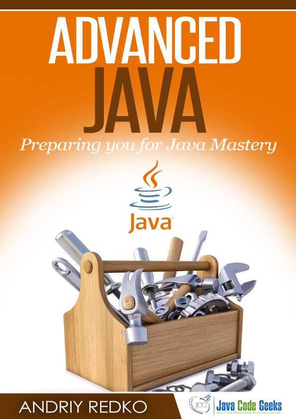 Advanced Java Books Pdf Free Download idea gallery