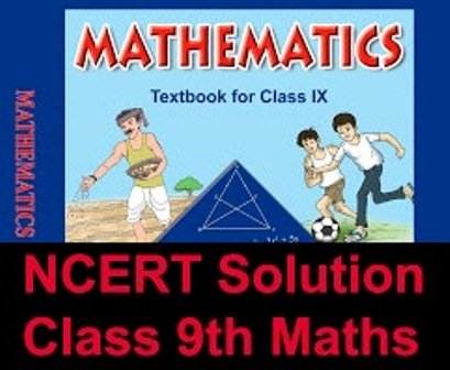 Class 9th Maths solutions Chapter 2: Polynomials » Dev Library